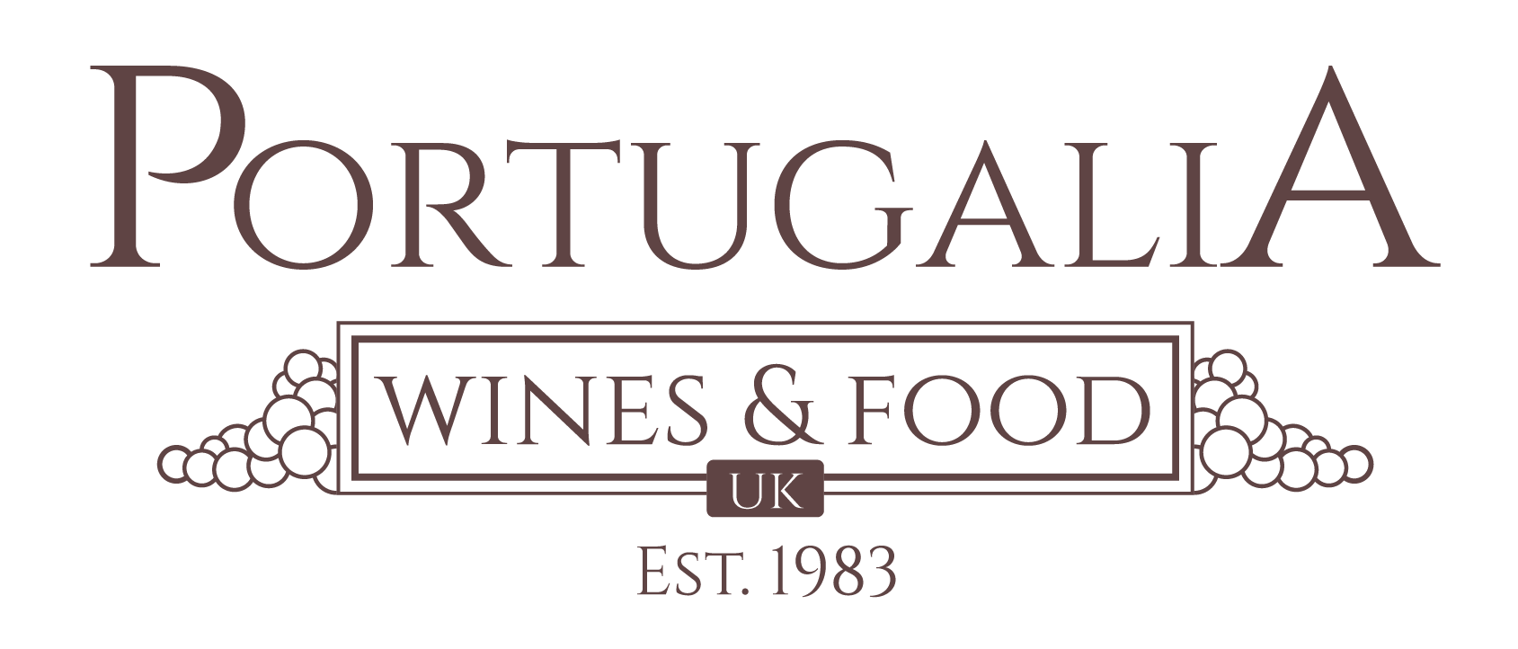 Portugalia Wines & Food